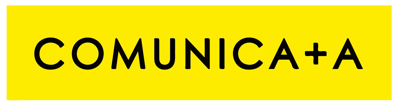 Logo Comunicamasa