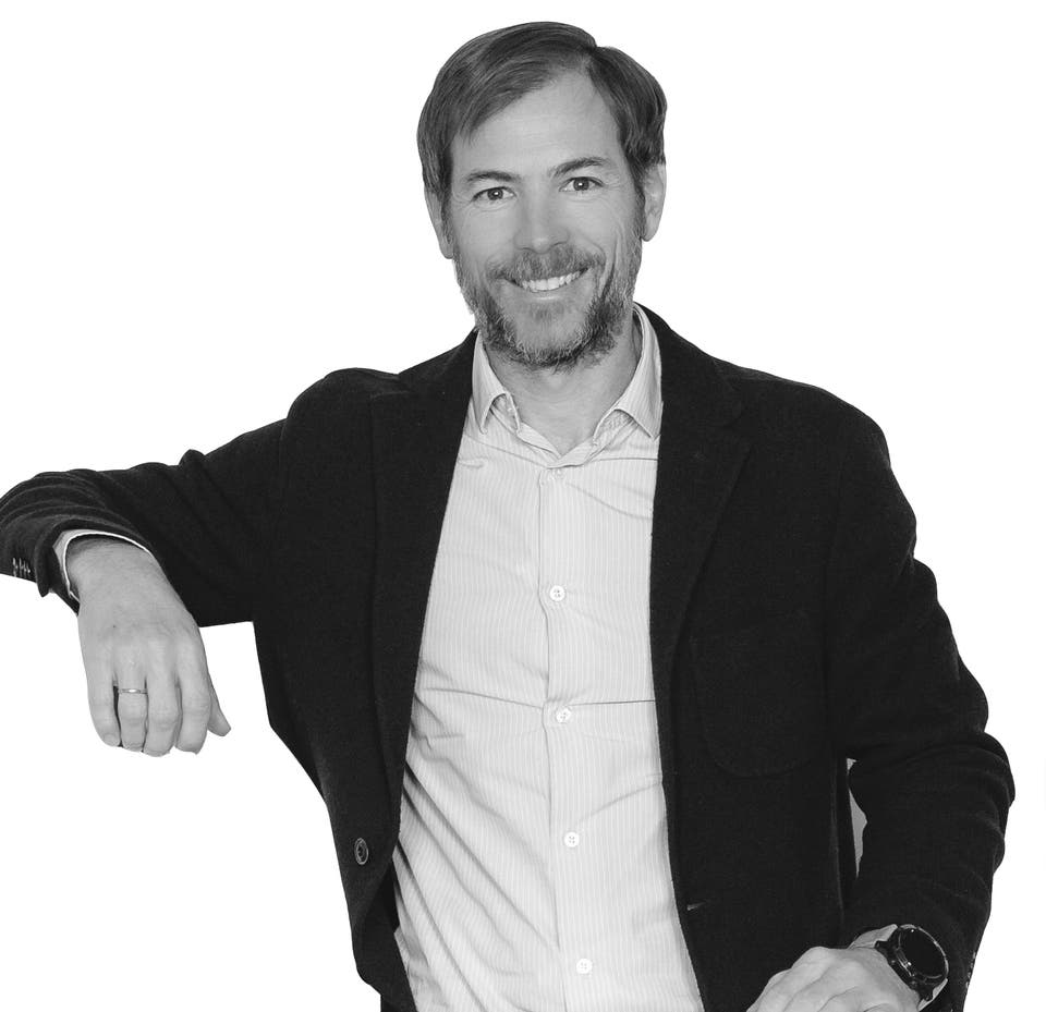 Rafael Martínez, dentsu Programmatic Leader of Iberia & SSA