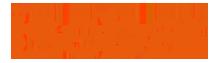 Logo Isobar