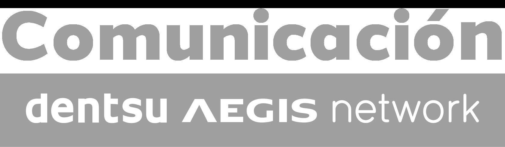 DAN Comunicación logo