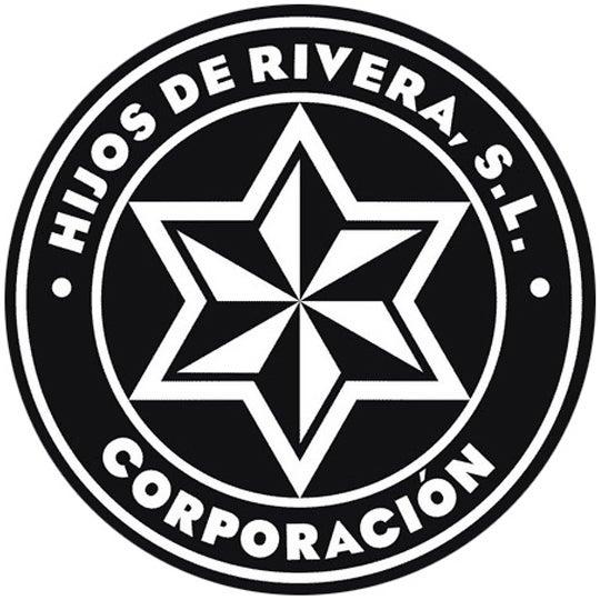 Hijos de Rivera logo