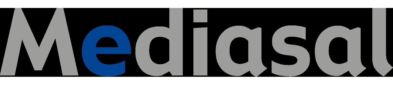 Mediasal logo
