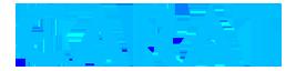 Logo Carat
