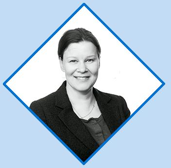 Pia Järvinen