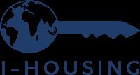 I-housing partner logo