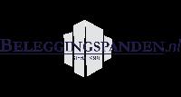 Beleggingspanden.nl partner logo
