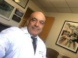 Dr Shahinu