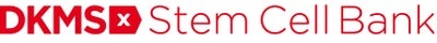 DKMS Stem Cell Bank
