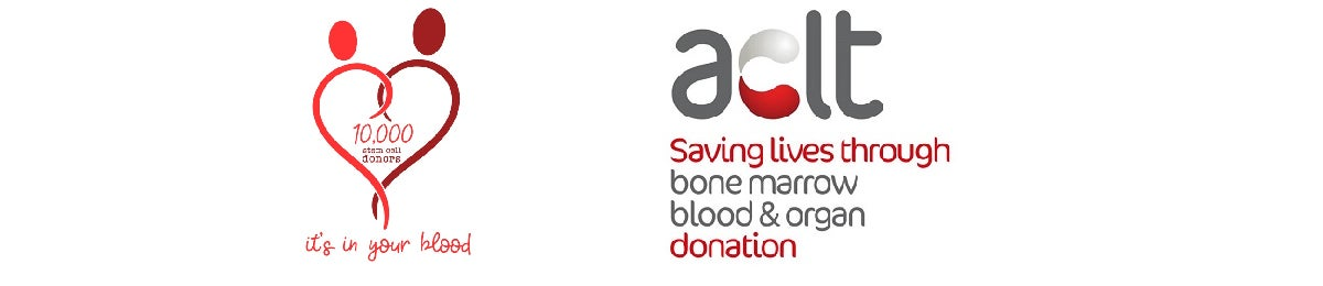 ACLT - 1000Donors