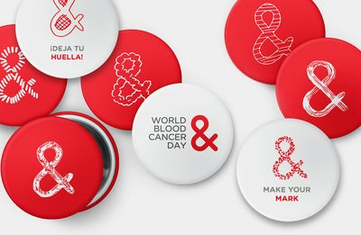 World Blood Cancer Day 2021