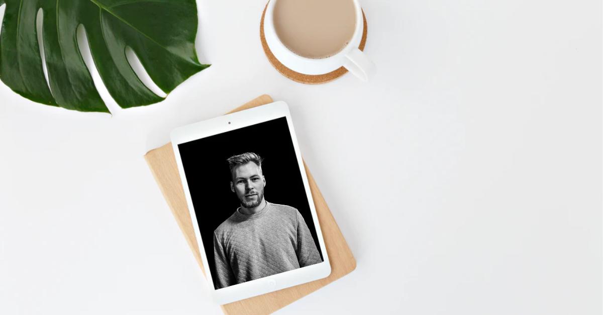 Hoe bouw je een succesvolle B2B marketingstrategie uit? – interview met marketeer Frederik Defyn - B2B Commerce Academy