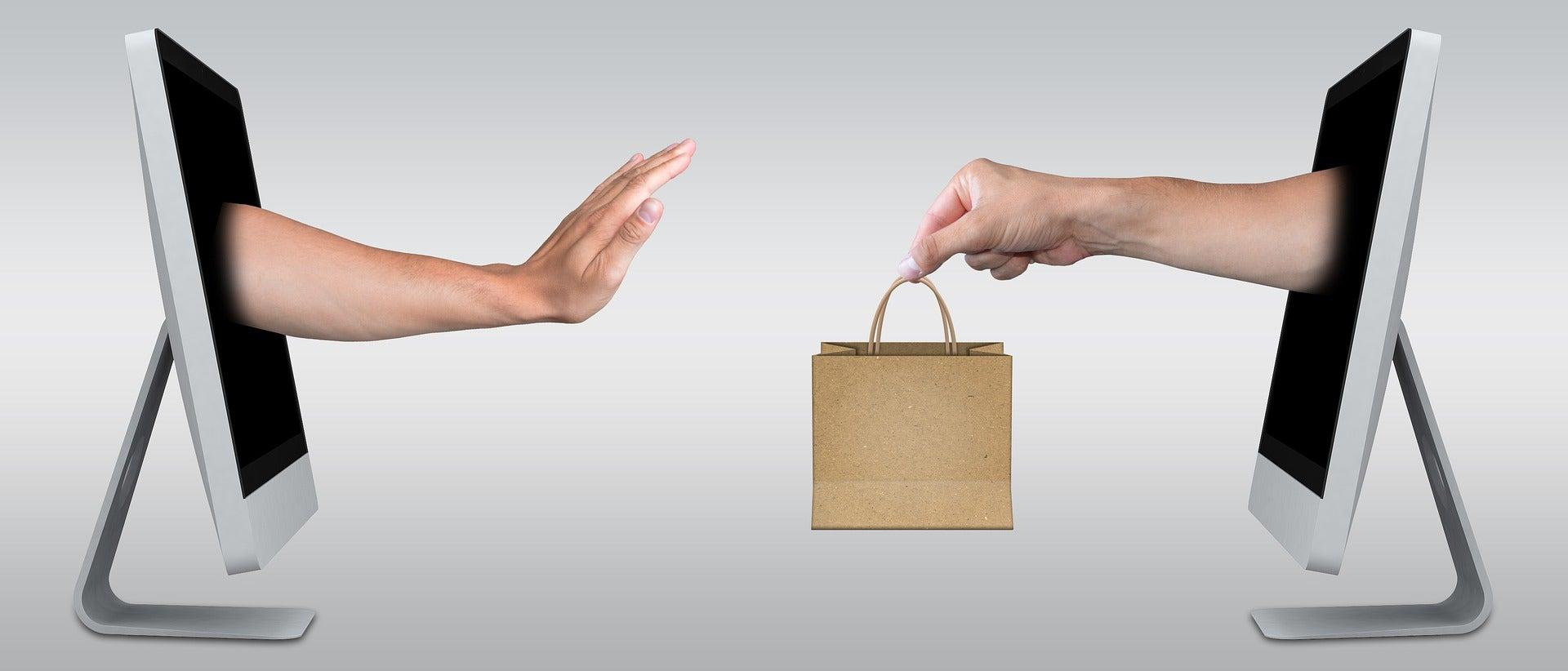 b2b commerce academy complex pricing b2b webshop customer experience