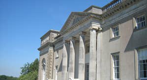 Emo Court House