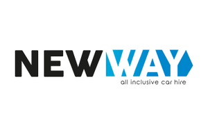NewWay Car Hire