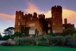 Malahide Castle and Gardens