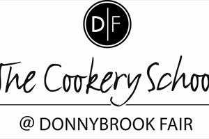 The Cookery School@Donnybrook Fair