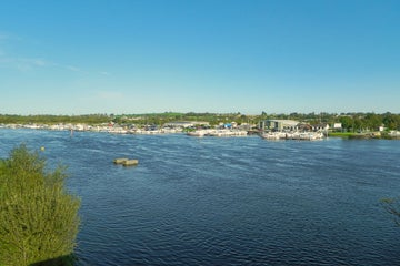 Image of Banagher