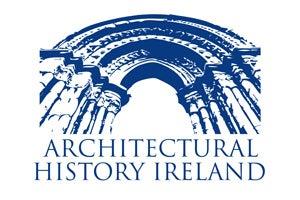 Architectural History Ireland