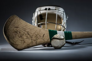 The Hurling Experience Tour