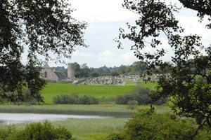 Image of Ballyconnell