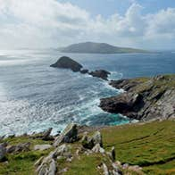 Image of Kerry Cliffs