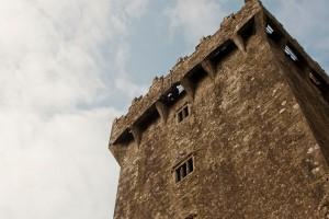 7 Day All Ireland Rocker Tour - Shamrocker Adventures
