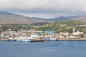 Image of Killybegs