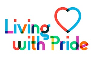 Online Discussion: Pride & Protest - Unfinished Business?