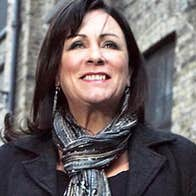 Image of Mary Black