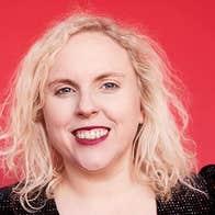 LAURA O'MAHONY - THE PEOPLE'S PRINCESS | THE EVERYMAN | 30 SEP - 3 OCT 2021