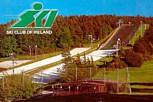 Ski Club of Ireland