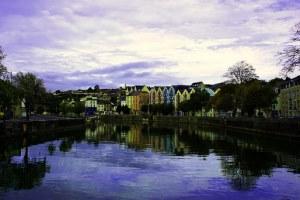 Cork and Blarney Castle Tour - Railtours Ireland First Class!