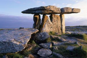 Irish Road Tripper - The Wild Atlantic Way Tour