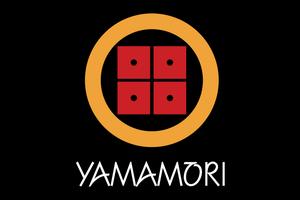 Yamamori South City