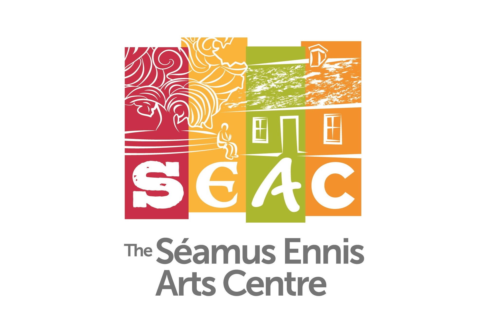 The Seamus Ennis Arts Centre