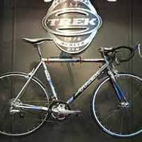Bicycle Hire - Rothar Arainn Teo
