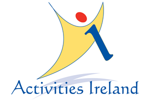 Activities Ireland