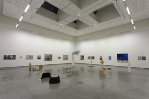 RUA RED South Dublin Arts Centre