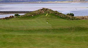 Dooks Golf Links