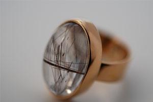Djinn Jewellery