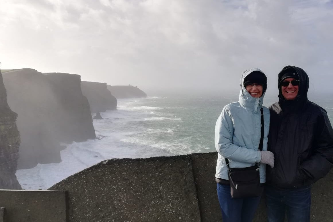Little Gem Private Tours of Ireland