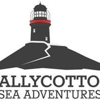 Image of Ballycotton Sea Adventures
