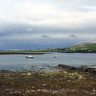 Image of Ballyvaughan - Black Head Loop