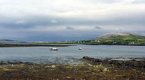 Ballyvaughan, Co. Clare