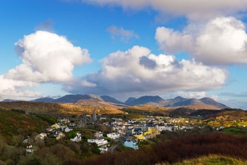 Image of Clifden