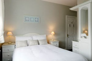 Almara Bed & Breakfast Dublin