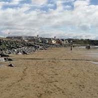 Image of Lehinch Beach