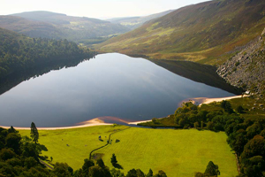 Wicklow Day Tour - Coach Tours of Ireland
