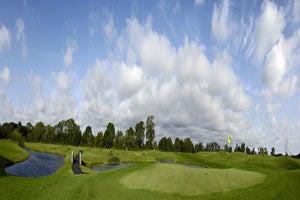 Roganstown Golf & Country Club