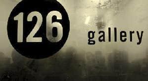 Image of Art Gallery